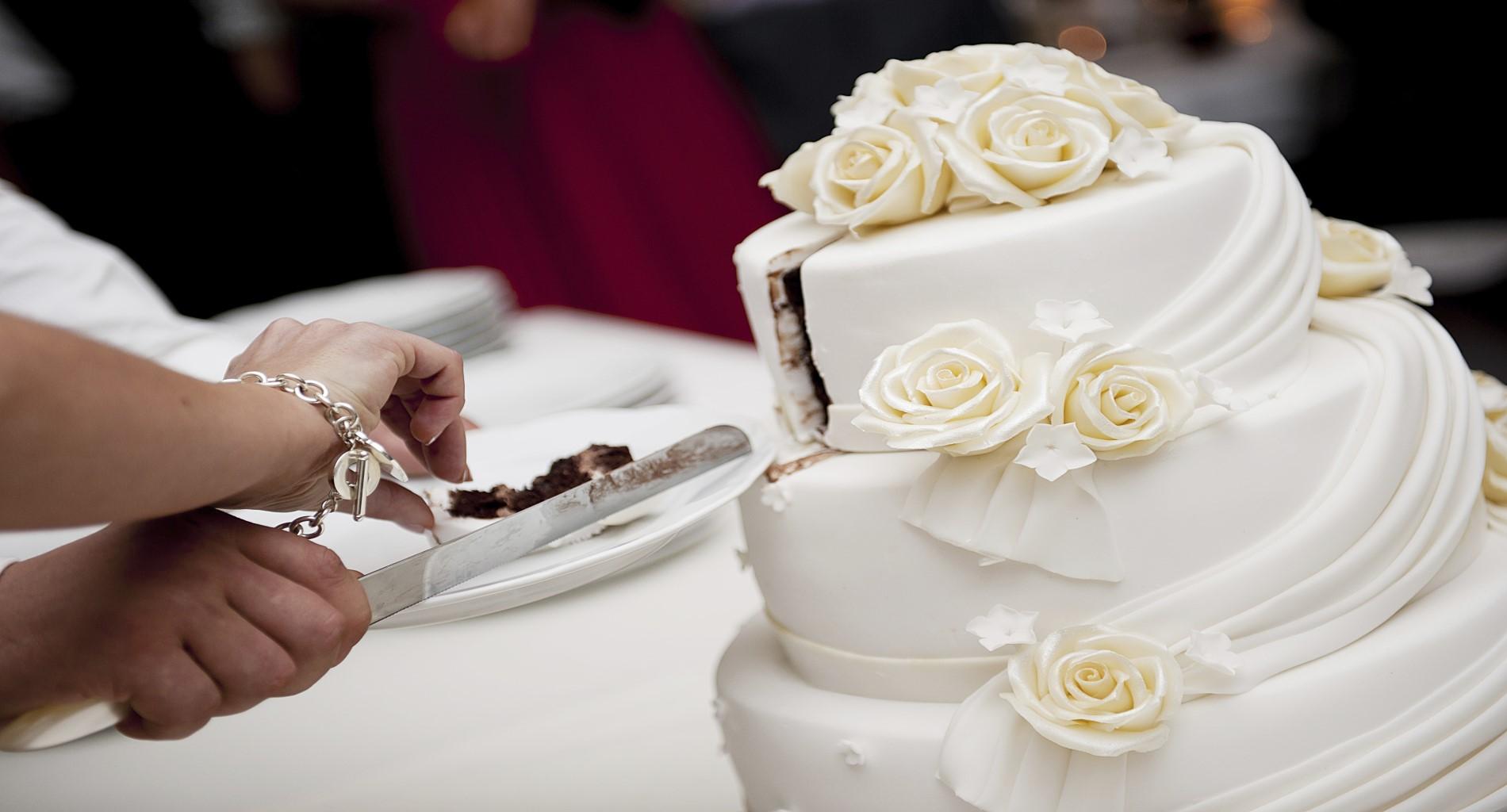 Woodland Hills Wedding Venues - Hilton Woodland Hills WeddingHilton ...
